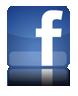 Bistro Viva sur Facebook