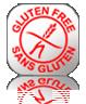 Viva sans gluten